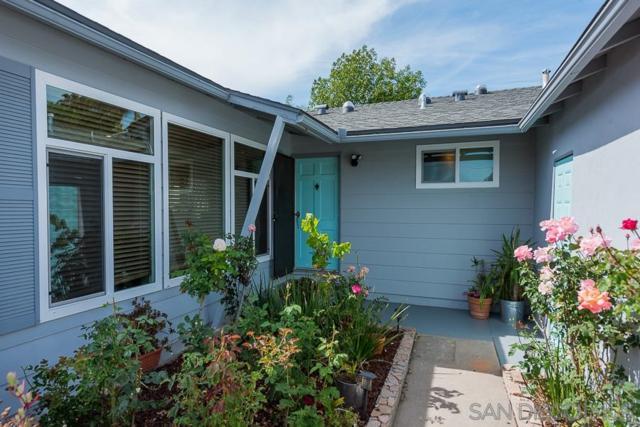 8316 Whelan Dr, San Diego, CA 92119 (#190032785) :: Pugh | Tomasi & Associates