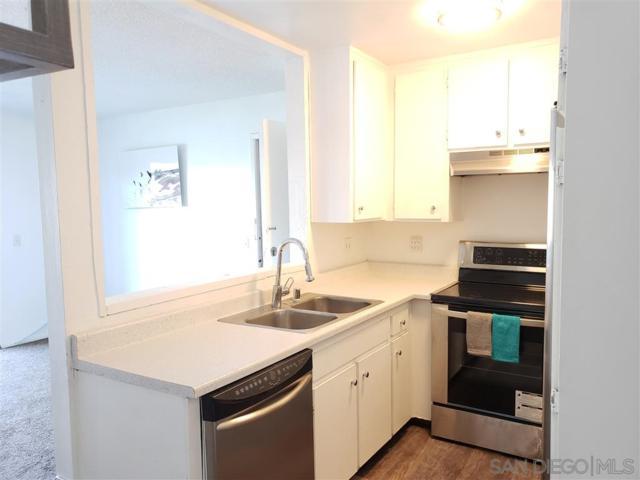 3431 Capalina #17, San Marcos, CA 92069 (#190032790) :: Neuman & Neuman Real Estate Inc.