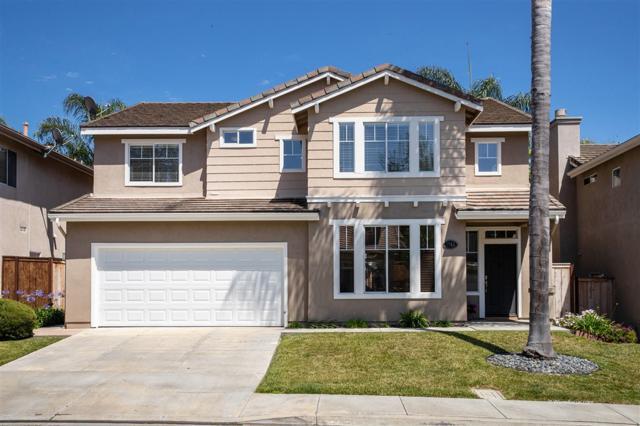 7742 Corte Marin, Carlsbad, CA 92009 (#190032797) :: Pugh | Tomasi & Associates