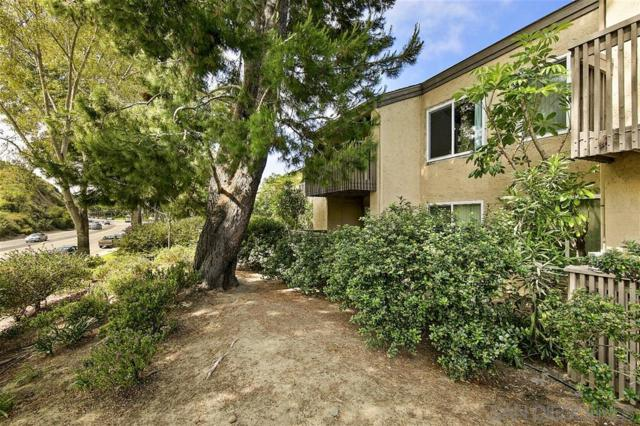 3056 Via Alicante H, La Jolla, CA 92037 (#190032804) :: Be True Real Estate
