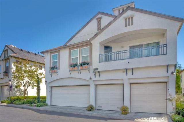 11898 Cypress Canyon Road #3, San Diego, CA 92131 (#190032810) :: Coldwell Banker Residential Brokerage