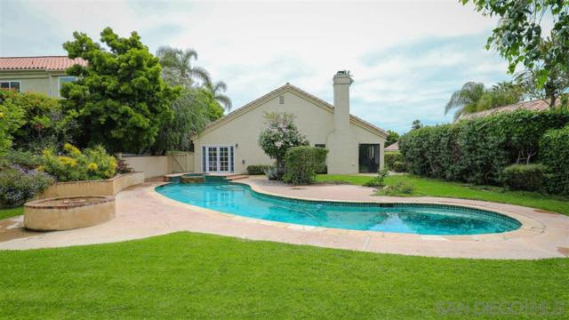 2032 Lee Ct, Carlsbad, CA 92008 (#190032829) :: Neuman & Neuman Real Estate Inc.