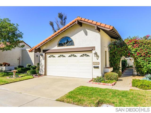 17780 Camino Ancho, San Diego, CA 92128 (#190032831) :: Whissel Realty