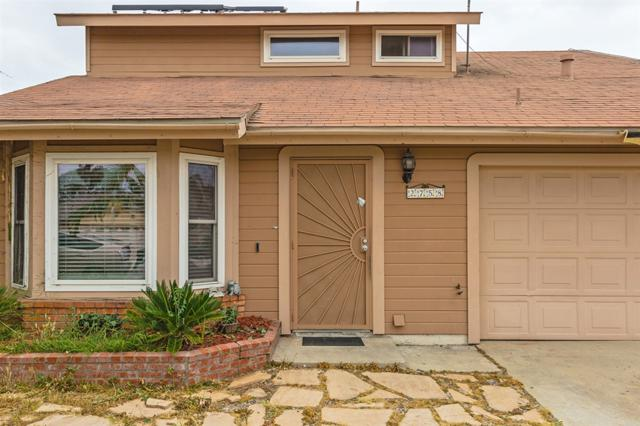 2758 Lungos Ct, San Diego, CA 92154 (#190032842) :: Coldwell Banker Residential Brokerage