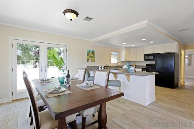 1110 Cook St, Ramona, CA 92065 (#190032843) :: Neuman & Neuman Real Estate Inc.
