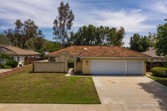 14125 Rio Court, Poway, CA 92064 (#190032846) :: The Marelly Group | Compass