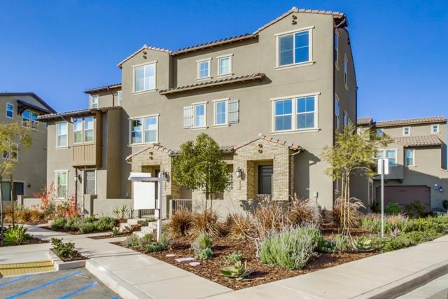 16328 Veridian Cir, San Diego, CA 92127 (#190032912) :: Farland Realty