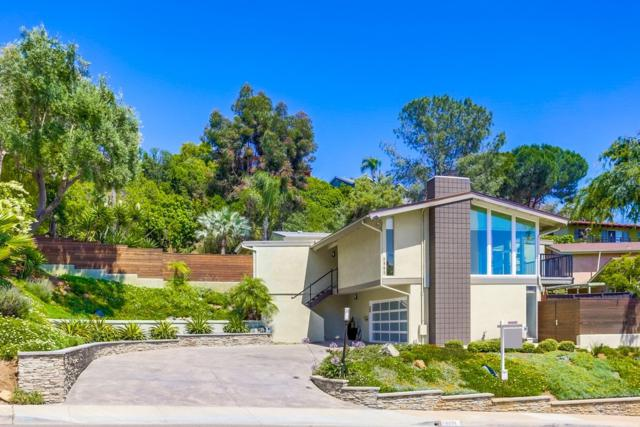 5855 Madra Ave, San Diego, CA 92120 (#190032914) :: Whissel Realty