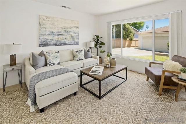 2915 Havasupai Ave, San Diego, CA 92117 (#190032921) :: Ascent Real Estate, Inc.