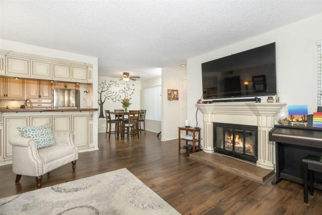 2055 Lakeridge Cir #103, Chula Vista, CA 91913 (#190032924) :: Neuman & Neuman Real Estate Inc.