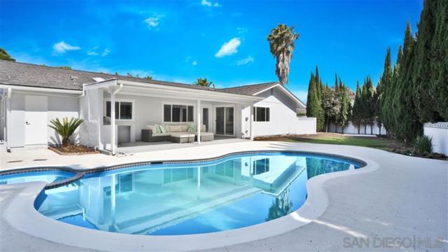 3590 Desert Inn, Bonita, CA 91902 (#190032931) :: Pugh | Tomasi & Associates