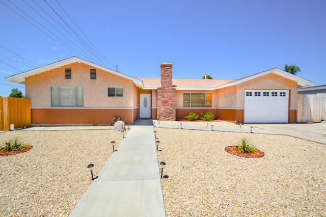 1200 Naranca Ave, El Cajon, CA 92021 (#190032944) :: Neuman & Neuman Real Estate Inc.