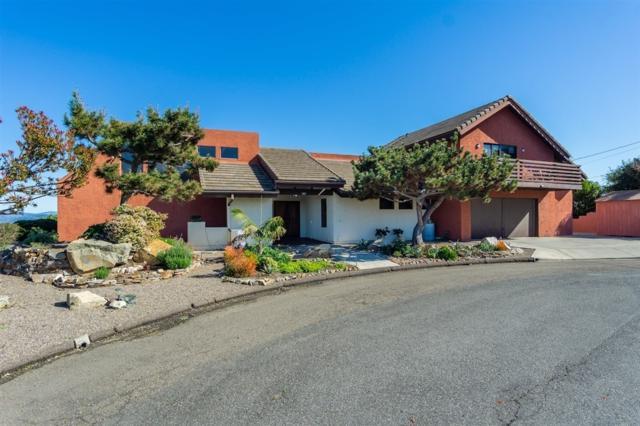 801 Phoenix Way, San Marcos, CA 92078 (#190032959) :: Neuman & Neuman Real Estate Inc.