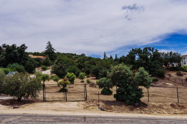 32331 Camino San Ignacio #82, Warner Springs, CA 92086 (#190032965) :: Neuman & Neuman Real Estate Inc.