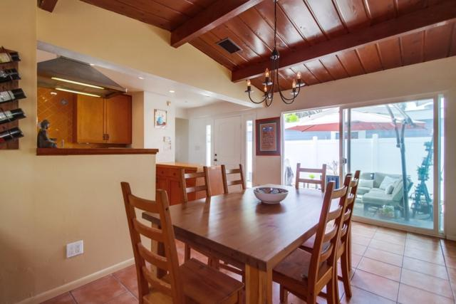 3548 Ethan Allen Ave, San Diego, CA 92117 (#190032967) :: The Yarbrough Group