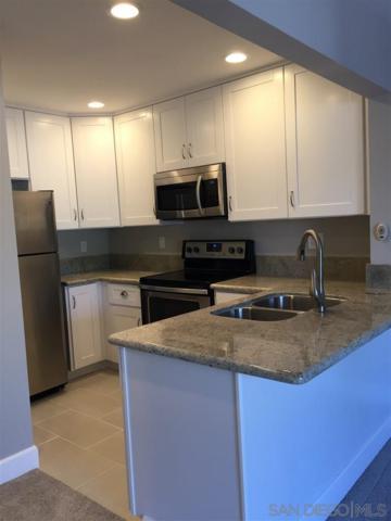 3254 Ashford St O, San Diego, CA 92111 (#190032968) :: Ascent Real Estate, Inc.