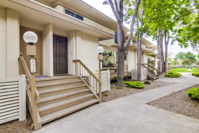 4062 Valeta St #333, San Diego, CA 92110 (#190032984) :: Ascent Real Estate, Inc.