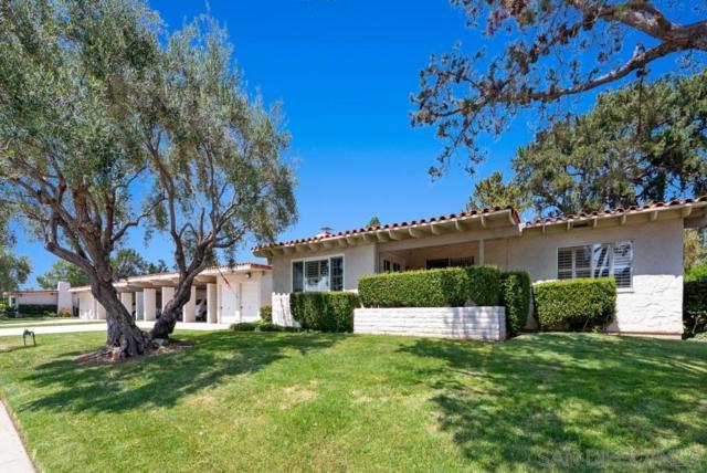 16625 Roca Dr, San Diego, CA 92128 (#190032987) :: Neuman & Neuman Real Estate Inc.