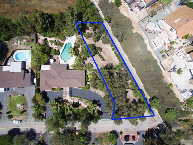 4463 Acacia Ave #14, Bonita, CA 91902 (#190033004) :: Pugh | Tomasi & Associates