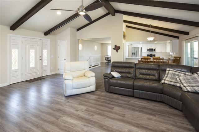 2344 Big Pine Road, Escondido, CA 92027 (#190033013) :: Coldwell Banker Residential Brokerage