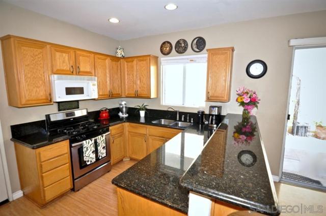 1409 Fieldbrook St., Chula Vista, CA 91913 (#190033048) :: Neuman & Neuman Real Estate Inc.