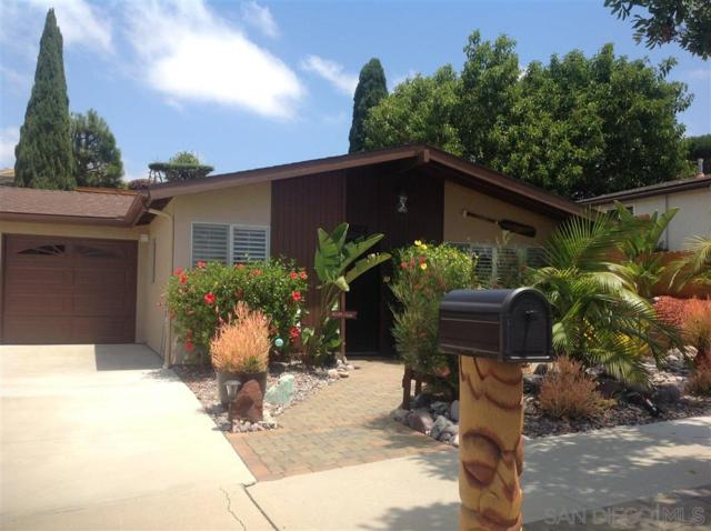 3652 Mira Pacific Drive, Oceanside, CA 92056 (#190033051) :: Farland Realty
