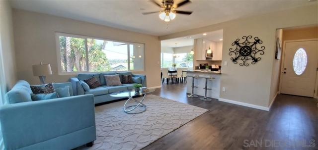 402 Selmalita Ter, Vista, CA 92083 (#190033053) :: Neuman & Neuman Real Estate Inc.