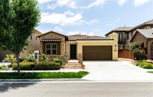 3627 N N Fork Ave, Carlsbad, CA 92010 (#190033066) :: Farland Realty