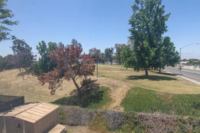 286 Encinitas, San Diego, CA 92114 (#190033067) :: Neuman & Neuman Real Estate Inc.
