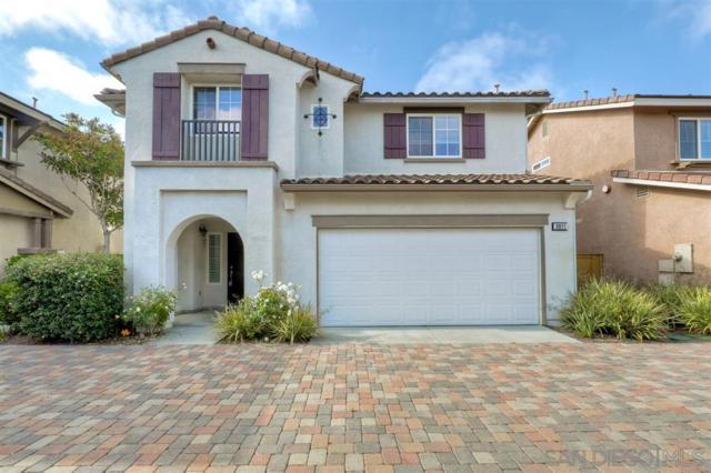 9811 Fieldthorn Street, San Diego, CA 92127 (#190033070) :: Farland Realty
