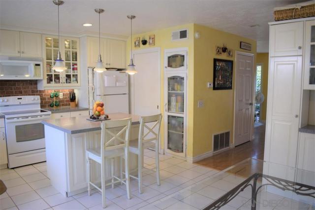 17319 Caminito Canasto, San Diego, CA 92127 (#190033077) :: Neuman & Neuman Real Estate Inc.