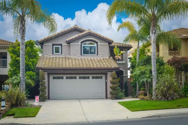 2313 S Summit Circle Glen, Escondido, CA 92026 (#190033093) :: The Marelly Group | Compass