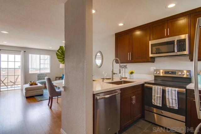 207 Elkwood Avenue #13, Imperial Beach, CA 91932 (#190033106) :: Neuman & Neuman Real Estate Inc.