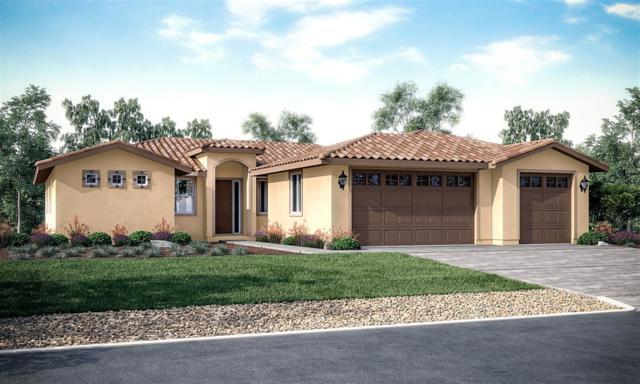 1193 Glae Jean, Ramona, CA 92065 (#190033110) :: Neuman & Neuman Real Estate Inc.