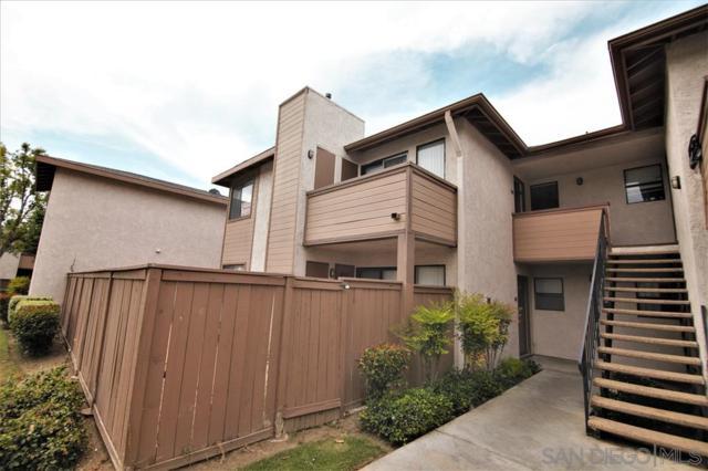 1327 Massachusetts Ave #203, Riverside, CA 92507 (#190033112) :: Coldwell Banker Residential Brokerage