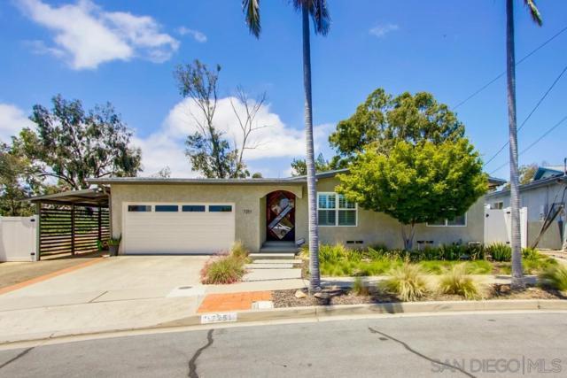 7251 Acari St, San Diego, CA 92111 (#190033114) :: Ascent Real Estate, Inc.