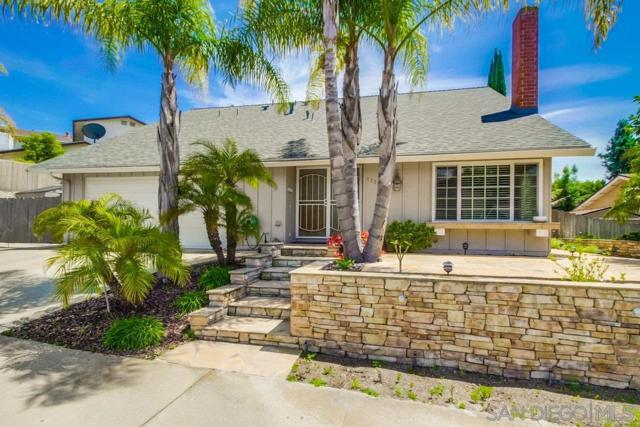 11137 Carlota St, San Diego, CA 92129 (#190033123) :: San Diego Area Homes for Sale