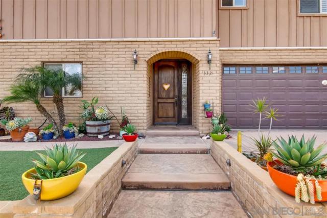 3321 Via Altamira, Fallbrook, CA 92028 (#190033127) :: Allison James Estates and Homes