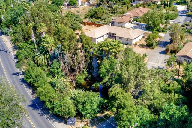 1661 Foothill Dr, Vista, CA 92084 (#190033136) :: The Marelly Group | Compass