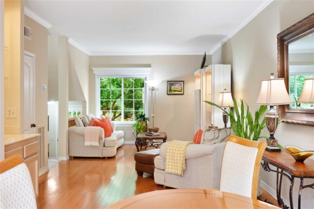 7757 Caminito Monarca #108, Carlsbad, CA 92009 (#190033152) :: Neuman & Neuman Real Estate Inc.
