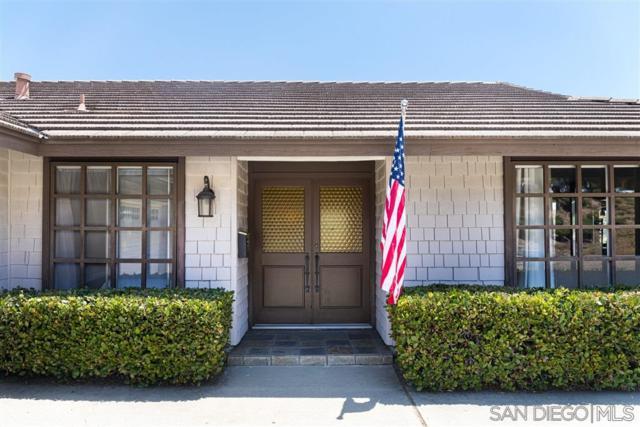 San Diego, CA 92128 :: Ascent Real Estate, Inc.