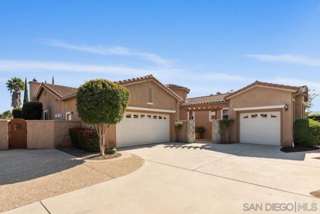 26134 Crescendo Drive, Escondido, CA 92026 (#190033180) :: Neuman & Neuman Real Estate Inc.