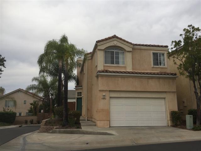9452 Galvin, San Diego, CA 92126 (#190033194) :: Neuman & Neuman Real Estate Inc.