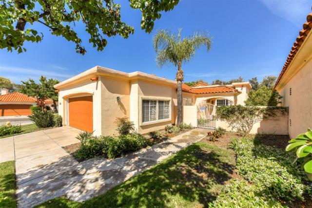 11988 Caminito Corriente, San Diego, CA 92128 (#190033199) :: Ascent Real Estate, Inc.