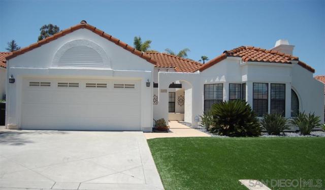 16050 Avenida Aveiro, San Diego, CA 92128 (#190033204) :: Ascent Real Estate, Inc.