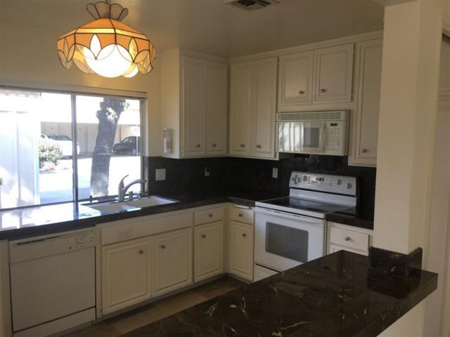 17440 Plaza Cerado #71, San Diego, CA 92128 (#190033212) :: Ascent Real Estate, Inc.