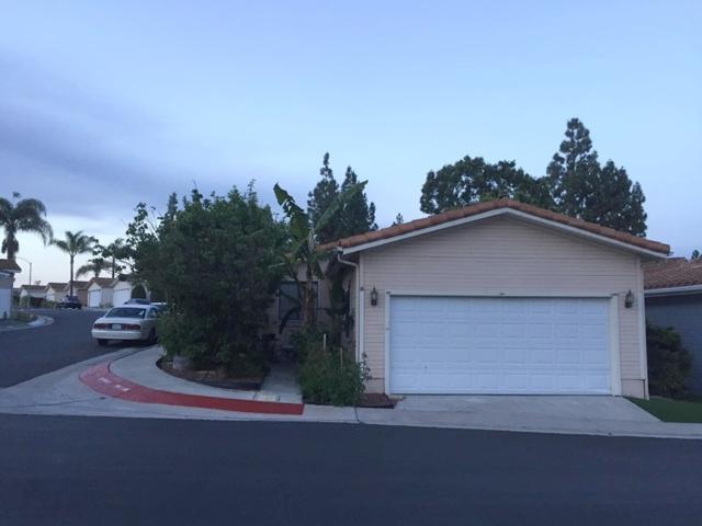 14955 Avenida Venusto #65, San Diego, CA 92128 (#190033237) :: Ascent Real Estate, Inc.