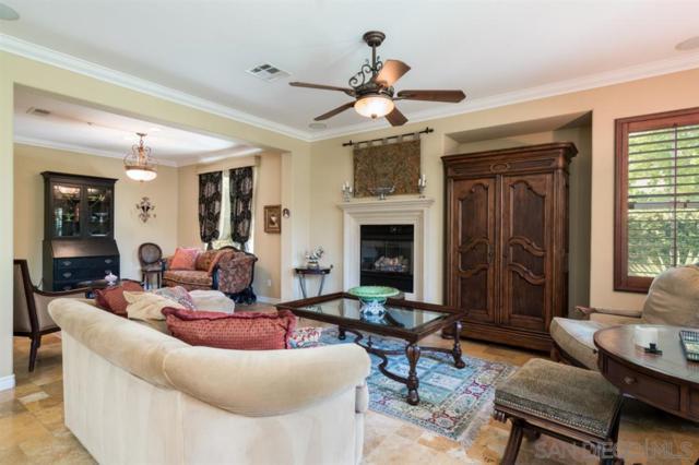 8501 Christopher Ridge Ter, San Diego, CA 92127 (#190033238) :: Ascent Real Estate, Inc.