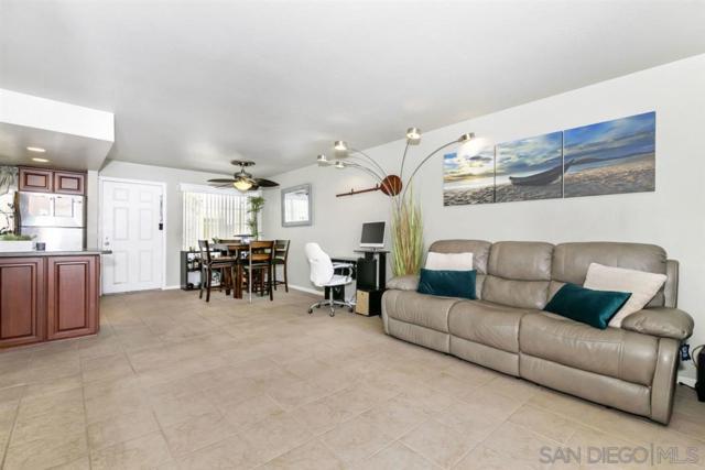 207 Elkwood Ave #8, Imperial Beach, CA 91932 (#190033261) :: Neuman & Neuman Real Estate Inc.