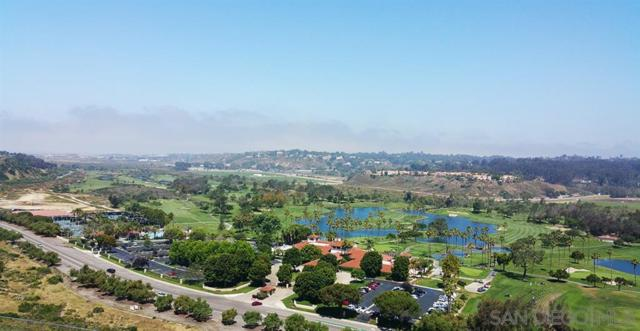 5109 Saddlery Square, San Diego, CA 92130 (#190033262) :: Neuman & Neuman Real Estate Inc.